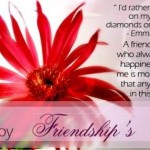 Friendship-Day-2012-Wallpapers-(FunRocker.Com)-018