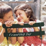 Friendship-Day-2012-Wallpapers-(FunRocker.Com)-04