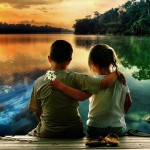 Friendship-Day-2012-Wallpapers-(FunRocker.Com)-1