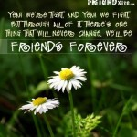 Friendship-Day-2012-Wallpapers-(FunRocker.Com)-10