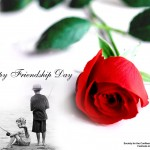 Friendship-Day-2012-Wallpapers-(FunRocker.Com)-11