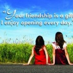 Friendship-Day-2012-Wallpapers-(FunRocker.Com)-13
