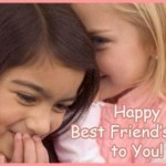 Friendship-Day-2012-Wallpapers-(FunRocker.Com)-14