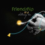 Friendship-Day-2012-Wallpapers-(FunRocker.Com)-15