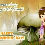 Friendship-Day-2012-Wallpapers-(FunRocker.Com)-19