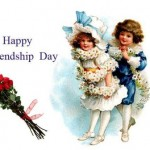 Friendship-Day-2012-Wallpapers-(FunRocker.Com)-20