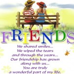 Friendship-Day-2012-Wallpapers-(FunRocker.Com)-7