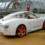 Future-Cars-Pictures-(FunRocker.Com)-10