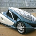 Future-Cars-Pictures-(FunRocker.Com)-3