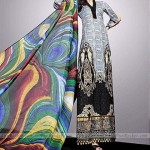 Latest-Eid-Fashion-Collection-2012-(FunRocker.Com)-1