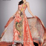 Latest-Eid-Fashion-Collection-2012-(FunRocker.Com)-10