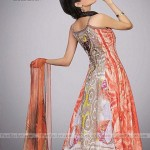 Latest-Eid-Fashion-Collection-2012-(FunRocker.Com)-11