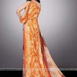 Latest-Eid-Fashion-Collection-2012-(FunRocker.Com)-12
