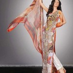 Latest-Eid-Fashion-Collection-2012-(FunRocker.Com)-13