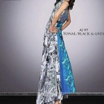 Latest-Eid-Fashion-Collection-2012-(FunRocker.Com)-14
