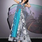 Latest-Eid-Fashion-Collection-2012-(FunRocker.Com)-15