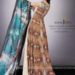 Latest-Eid-Fashion-Collection-2012-(FunRocker.Com)-16