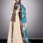 Latest-Eid-Fashion-Collection-2012-(FunRocker.Com)-17