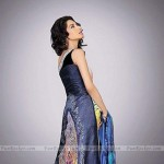 Latest-Eid-Fashion-Collection-2012-(FunRocker.Com)-19