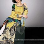 Latest-Eid-Fashion-Collection-2012-(FunRocker.Com)-2