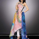 Latest-Eid-Fashion-Collection-2012-(FunRocker.Com)-20