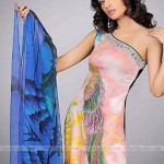 Latest-Eid-Fashion-Collection-2012-(FunRocker.Com)-21
