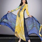Latest-Eid-Fashion-Collection-2012-(FunRocker.Com)-22