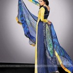 Latest-Eid-Fashion-Collection-2012-(FunRocker.Com)-23