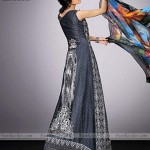 Latest-Eid-Fashion-Collection-2012-(FunRocker.Com)-24