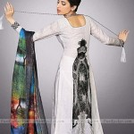 Latest-Eid-Fashion-Collection-2012-(FunRocker.Com)-25