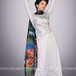 Latest-Eid-Fashion-Collection-2012-(FunRocker.Com)-26
