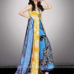 Latest-Eid-Fashion-Collection-2012-(FunRocker.Com)-27