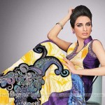 Latest-Eid-Fashion-Collection-2012-(FunRocker.Com)-28