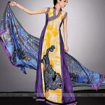 Latest-Eid-Fashion-Collection-2012-(FunRocker.Com)-29