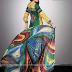 Latest-Eid-Fashion-Collection-2012-(FunRocker.Com)-3