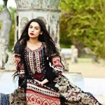 Latest-Eid-Fashion-Collection-2012-(FunRocker.Com)-30