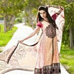Latest-Eid-Fashion-Collection-2012-(FunRocker.Com)-31