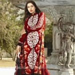 Latest-Eid-Fashion-Collection-2012-(FunRocker.Com)-32