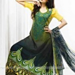 Latest-Eid-Fashion-Collection-2012-(FunRocker.Com)-33
