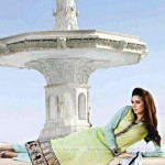 Latest-Eid-Fashion-Collection-2012-(FunRocker.Com)-34