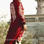 Latest-Eid-Fashion-Collection-2012-(FunRocker.Com)-35