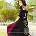 Latest-Eid-Fashion-Collection-2012-(FunRocker.Com)-36