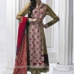 Latest-Eid-Fashion-Collection-2012-(FunRocker.Com)-37