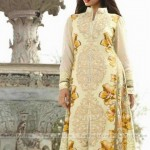 Latest-Eid-Fashion-Collection-2012-(FunRocker.Com)-38