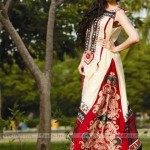 Latest-Eid-Fashion-Collection-2012-(FunRocker.Com)-39
