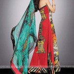 Latest-Eid-Fashion-Collection-2012-(FunRocker.Com)-4