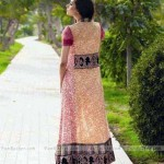 Latest-Eid-Fashion-Collection-2012-(FunRocker.Com)-40