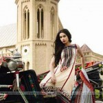 Latest-Eid-Fashion-Collection-2012-(FunRocker.Com)-41
