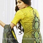Latest-Eid-Fashion-Collection-2012-(FunRocker.Com)-42