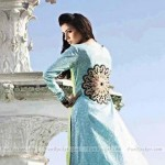 Latest-Eid-Fashion-Collection-2012-(FunRocker.Com)-43